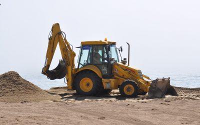 excavator-1070402_1920