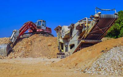excavator-5564120